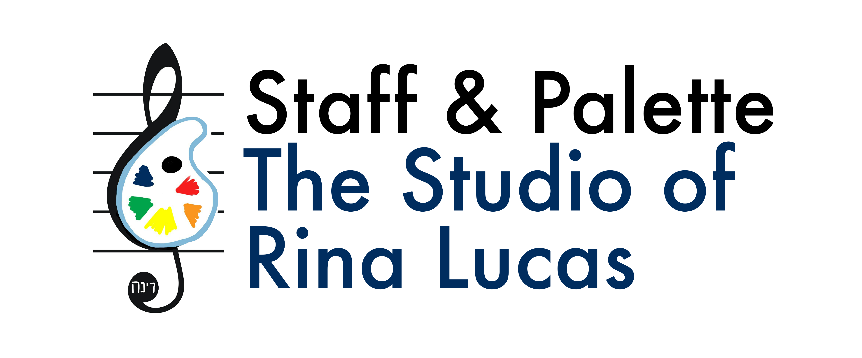 Rina Lucas I Charleston, SC